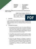 211866633 Conversion de La Pena