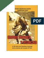 Vitry_Libro_MOMIA_DEL_CERRO_EL_TORO.pdf.pdf