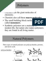 Polymer-1.pdf