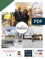 deGouda Magazine 22 juni 2019 (papier editie)