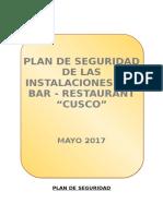Plan_de Seguridad Anaya Restaurante