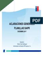Guia Planilla SiAPR V1 (Incompleta) (2)