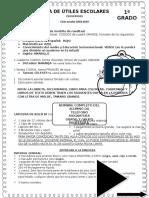 LISTA DE UTILES ACTUALIZADA.docx
