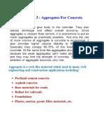 Lecture-3-1.pdf