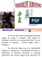 Chapter 2-Measuring Instrument