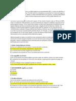 RESOLUCION TEXTOS.docx