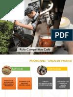 LINEAS DE TRABAJO CAFÉ MC.pptx