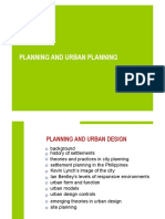 Plan Review Reference