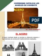 Clase 07 EL ACERO.pptx