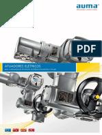 pb_modular_range_oil_gas_pt.pdf