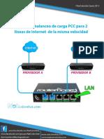BALANCEO_DE_CARGA.pdf