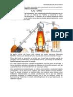 ALTO-HORNO (1).docx
