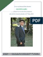 gst book by rahul.pdf