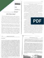Neffa - Los paradigmas productivos taylorista y fordista y su crisis