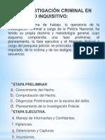 A) LA INVESTIGACIÓN CRIMINAL EN EL MODELO.pptx