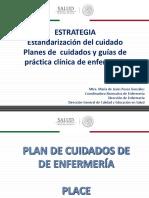 ESTRATEGIA DE ESTANDAIZACION GENERAL.pptx