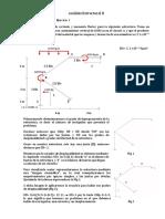 Análisis Estructural II-Método de las Rigideces