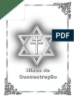 Cifras hinos de concentração.pdf