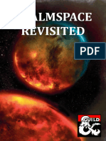 Realmspace Revisited