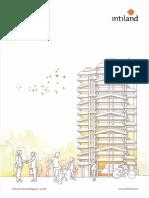 Intiland-Development-Annual-Report-2016-Company-Profile-Indonesia-Investments.pdf