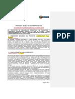 Propuesta técnicca Ekofem Afrika 01.docx