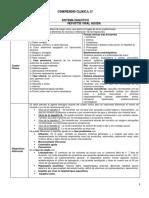 Compendio Clinica IV (1)