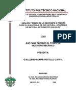 ANALISIS Y DISENO.docx