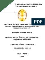 vera_sp.pdf