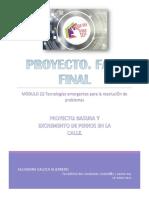 CalocaGuerrero Alejandra M22S4 PROYECTO