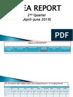 SMEA-2Q-2019.pptx