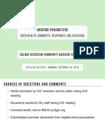 balboareservoir_CAC_Updated_Housing_Parameters_Presentation-10192015_FINAL.pdf
