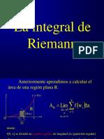 Introducción a La Matemática Discreta (1)