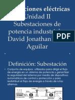 241534753 Subestaciones de Potencia Industriales