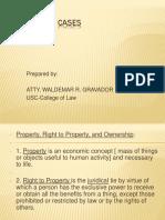 190124614-PROPERTY-lecture-Notes-of-Atty-Waldemar-Gravador.pdf