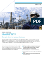 Safeti-flier_tcm8-57759.pdf