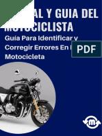 Guia Del Motociclista Compressed-7494902