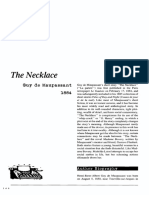 254369864-the-necklace-analysis.pdf