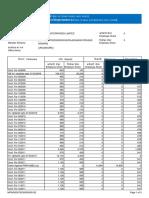 DOC-20190314-WA0002.pdf