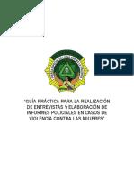 Ley INRA Ley 1715 y Ley 3545 de Reconduccion Comunitaria de La Reforma Agraria