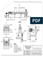 B800 - Screw take up -No cover.pdf