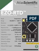 EZO_RTD_Datasheet.pdf