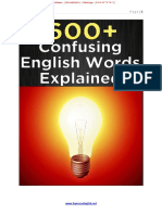 600 CONFUSING WORDS.pdf