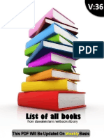 List of All Books - V:17 (13-April-2017)_1.pdf