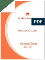 annual_report_18.pdf