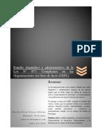 EstudioDogmaticoAdministrativoLey977