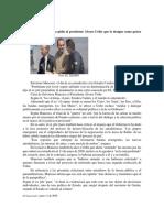TEXTOS NOTICIOSOS.docx