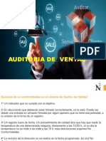 Audit.ventas Ses.5 (1)