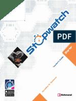 Stopwatch Starter TB.pdf