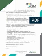 Ejemplo Carta Invitacioěn.docx