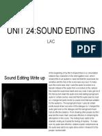 untitled presentation  3